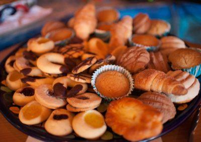 comida-galletas