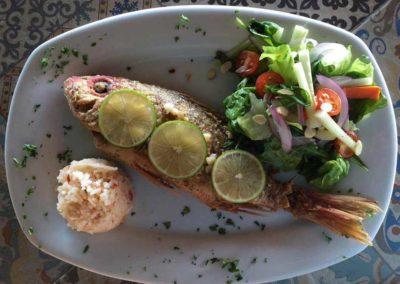 comida-pescado-frito