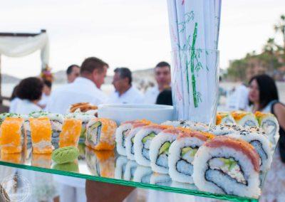 comida-sushi2