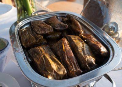 comida-tamales